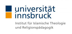 institut-fuer-islamische-theologie-und-religionspaedagogik